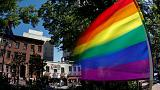 U.S. psychoanalysts apologise for labelling homosexuality an illness