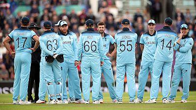 Bowling will decide Australia-England clash, says Border