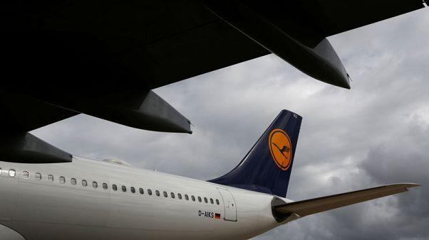 حقائق-شركات طيران عالمية اتخذت تدابير بناء على تحذير أمريكي بشأن مجال إيران الجوي