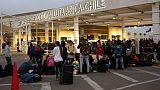 Chile offers 'democratic responsibility visa' to Venezuelan migrants