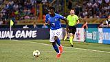 Euro U21: con il Belgio Kean in panchina