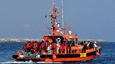 Migranti: Salvini, Olanda disinteressata