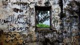 ندوب الماضي في الشرق الأوسط شاهد على فشل مساعي السلام السابقة