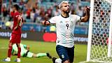 Copa America: Argentina ai quarti