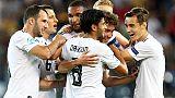 Euro U21: Germania in semifinale