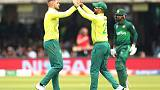 South Africa must rebuild like England did, says Kallis