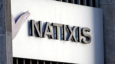 Natixis' H20 arm sells some of its bonds portfolio