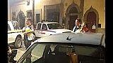 Terremoto: lesioni a chiesa vicino Roma