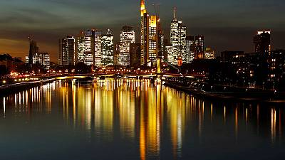 German economy heads for doldrums as business morale dips again - Ifo