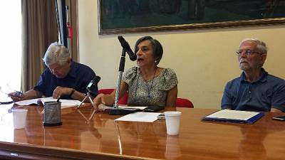 Sardegna: al Tar ricorso su l.elettorale