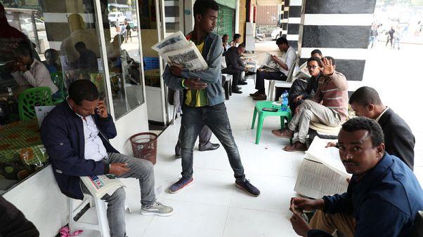 حكومة إثيوبيا: مقتل العقل المدبر لمحاولة الانقلاب والقبض على آخرين
