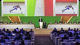 Malagò,a Milano-Cortina Giochi inclusivi