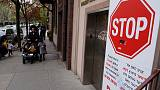 أمريكا تسجل 33 حالة حصبة جديدة معظمها في نيويورك