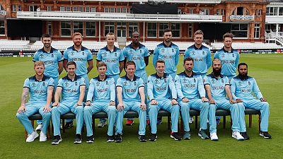 England's batsmen one-dimensional, not versatile - Boycott