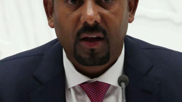 عن كثب-الأضواء على الميليشيات العرقية في إثيوبيا بعد محاولة الانقلاب