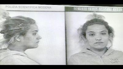 Uccisa a Modena, da 18 mesi all'obitorio