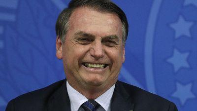 F1: 'Al 99% Gp Brasile a Rio dal 2021'