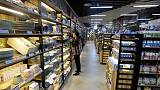 China's retail sales expected to slow as trade war looms - eMarketer