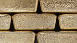 Gold poised for fresh peaks after vaulting six-year high
