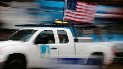 PG&E bondholders propose competing bankruptcy plan