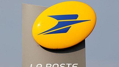 French regulator approves La Poste's takeover of CNP Assurances