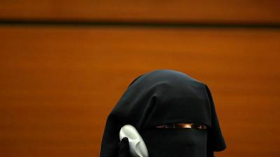 South African sisters describe Saudi detention and complain to U.N.