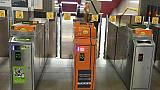 Milano, ok a nuove tariffe trasporti