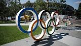 IOC approves exclusion of boxing body from Tokyo 2020 Games