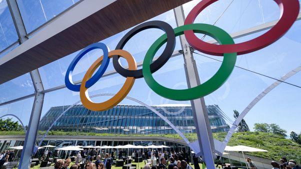 اللجنة الأولمبية تستبعد الاتحاد الدولي للملاكمة من الإشراف على اللعبة في طوكيو 2020