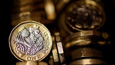 Provident Financial plans return of doorstep lending bonuses from August - memo