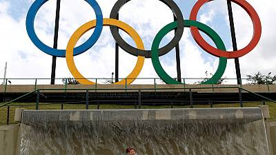 IOC appoints 10 new members, Greece back in the fold