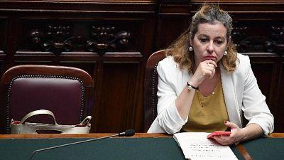 Autonomia: G.Grillo, limiti in sanità