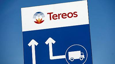 French sugar maker Tereos says majority of board supports strategy