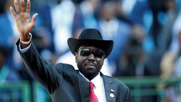 جنوب السودان يحقق في نظام ما قبل البيع لعقود النفط