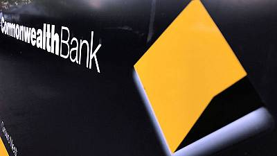 Australia's Commonwealth Bank to review customer data policies