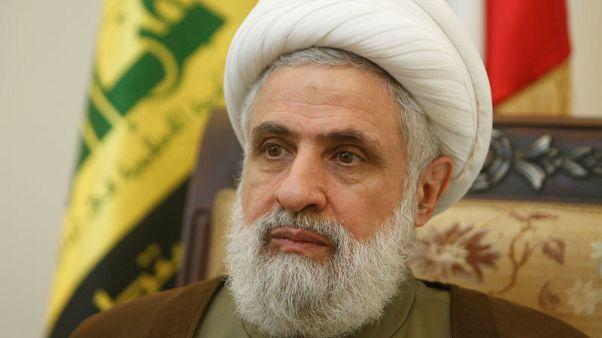 تقرير: حزب الله يستبعد حربا أمريكية على إيران