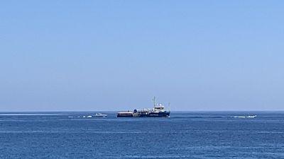 Sea Watch: Salvini, arrestare equipaggio