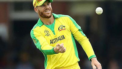 Bring on the boo-boys, says Australia's smiling assassin Warner