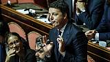 Dl Crescita: Renzi, Pd vota no