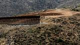 In victory for Trump, U.S. House Democrats back down on border aid bill demands