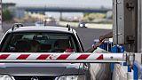 Costi autostrada,Vda sollecita Ministero
