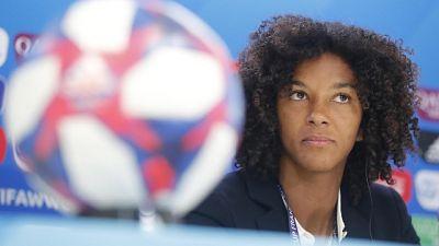 Donne: Serie A al via il 14 settembre