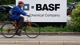Germany's BASF to cut 6,000 jobs, mainly in administration