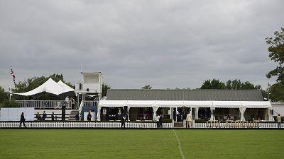 La 2e édition de la Journée du Polo Lux Afrique déroulera son tapis rouge à Londres