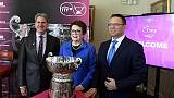 Tennis: Fed Cup, dal 2020 nuovo format