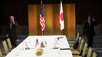 Five issues likely to dominate the G20 summit in Japan