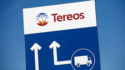 French sugar maker Tereos picks former deputy as new chairman