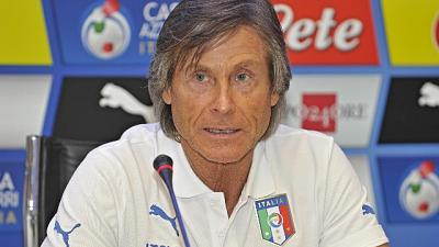 Lele Oriali nuovo team manager Inter