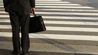 Dealmakers seek new opportunities in M&A slowdown as trade war lingers
