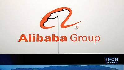 Asia bankers bet on Alibaba, follow-on fundraising amid trade gloom